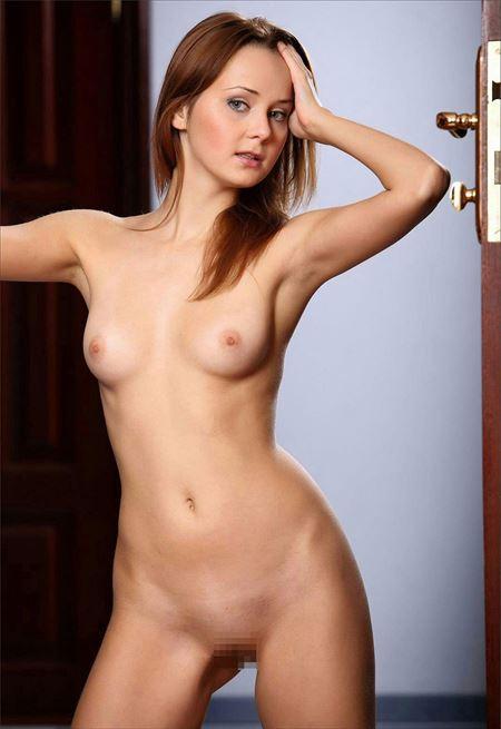 北欧娘が真剣なSEXしてる画像のお気入りをうp[99枚] | ギャルル | エロ画像,外国人,北欧,白人