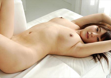 美女がエロい体で誘惑してくる画像、俺氏が3回抜いたのがコチラ[33枚] | エロコスプレ画像堂 | エロ画像,エロ撮影