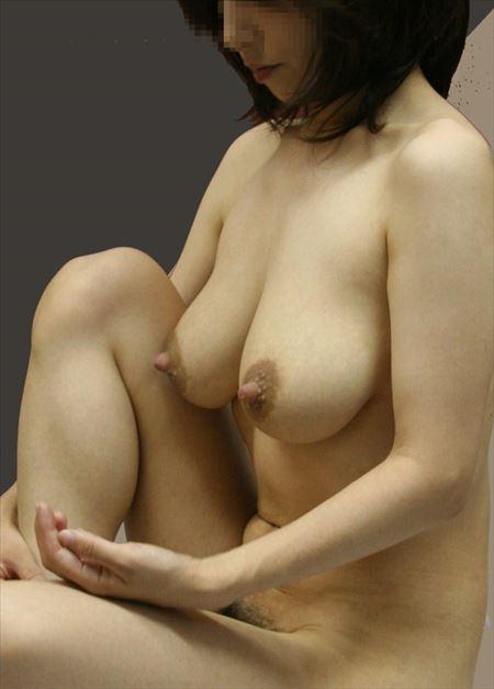 可愛い美人さんのピンクの乳首画像、俺氏が3回抜いたのがコチラ[38枚] | Tバック好きのお尻フェチ画像ブログ | エロ画像,乳首