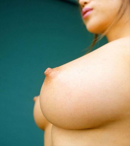 芸術的美乳のギャルの柔らかそうなオッパイ画像のお気入りをうp[26枚] | ギャルル | エロ画像,おっぱい,巨乳,美乳,おっぱい,巨乳
