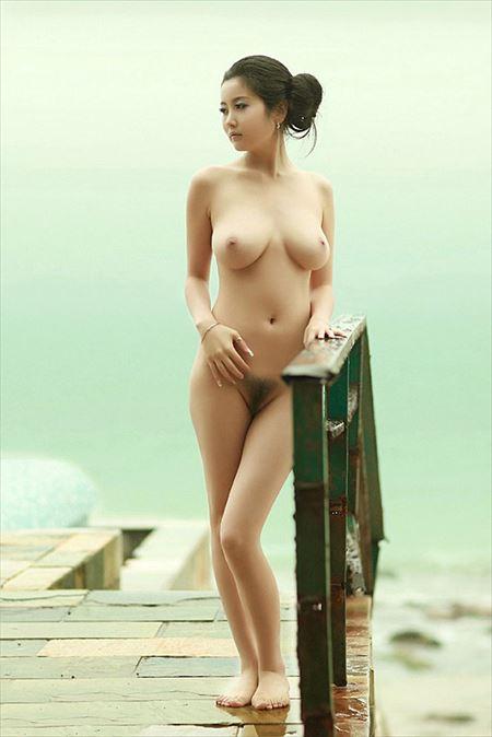 Gカップ巨乳の垂れたギャルがSEXYな姿になった画像がアツい![47枚] | ギャルル | エロ画像,おっぱい,巨乳,おっぱい,巨乳,垂れ乳,エロ撮影