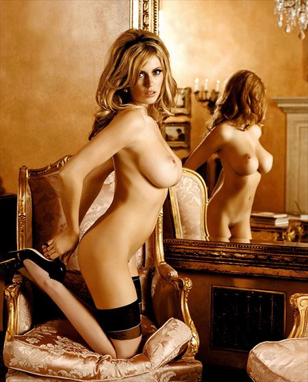 外人美女がヌード姿になった画像を今晩のオカズにww[30枚] | ギャルル | エロ画像,外国人,エロ撮影,ヌード