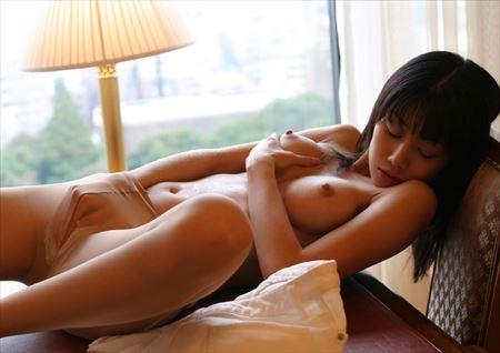 美人さんがオナニーしてる画像、コレは勃起するわw[32枚] | ギャルル | エロ画像,オナニー,痴女,手マン指マン