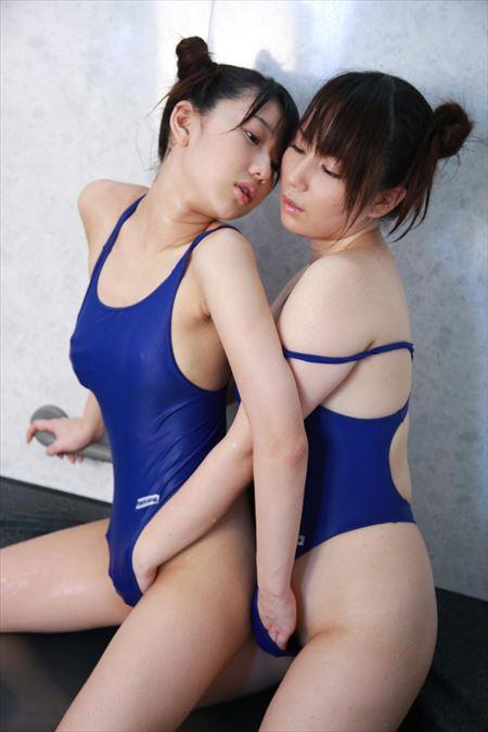 可愛い女の子がレズエッチしてる画像が勃起不可避ww[36枚] | エロコスプレ画像堂 | エロ画像,レズビアン・百合
