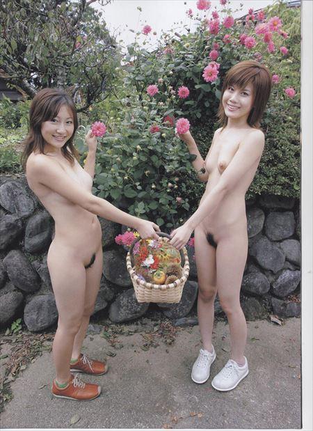 エロいカラダしたお姉さんがレズで愛し合ってる画像下さい[34枚] | Tバック好きのお尻フェチ画像ブログ | エロ画像,レズビアン・百合