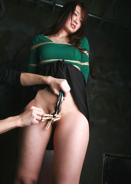 エッチな美女が縛りあげられてエッチなおねだりしてる画像の破壊力高すぎwwww[32枚] | ギャルル | エロ画像,緊縛,SMプレイ