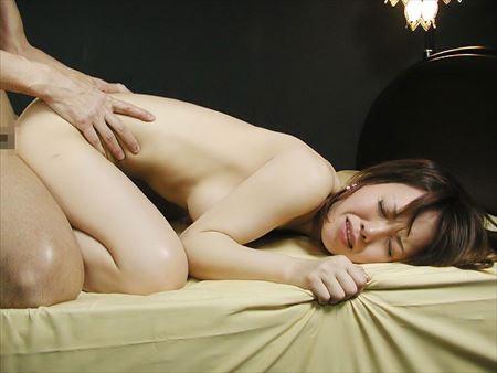 女の子が後ろから挿入されてる画像を今晩のオカズにww[35枚] | ギャルル | エロ画像,バック・後背位