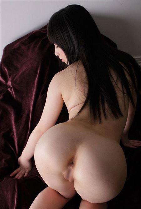 エロいカラダしたギャルがお尻を突き出してる画像で、特にエロいの集めました[38枚] | エロコスプレ画像堂 | エロ画像,お尻,デカ尻
