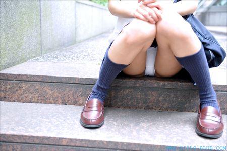 女子高コス美女が制服姿でHな事してくれる画像でオナろうぜ![27枚] | ギャルル | エロ画像,JK女子高生,コスプレ,制服,JK女子高生,コスプレ