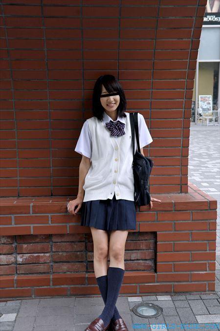 色気のある女子高コス娘が制服姿でHな感じになってる画像下さい[27枚] | ギャルル | エロ画像,JK女子高生,コスプレ,制服,JK女子高生,コスプレ