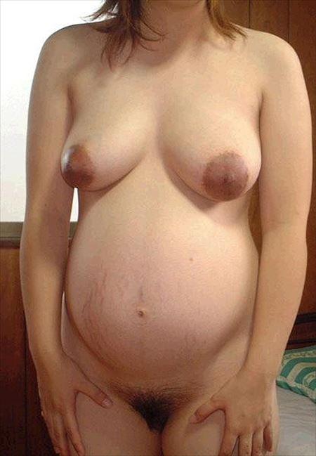 妊婦のお姉さんがSEXYな姿になった画像が過激すぎww[38枚] | エロコスプレ画像堂 | エロ画像,妊婦,エロ撮影