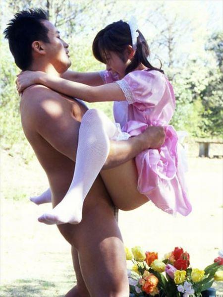 エッチ好きそうな女の子がHな感じになってる画像が最高にアツい[40枚] | ギャルル | エロ画像