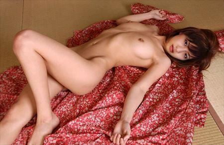 芸術的美乳のギャルの柔らかそうなオッパイ画像の素晴らしさを実感するスレ[43枚] | ギャルル | エロ画像,おっぱい,巨乳,美乳,おっぱい,巨乳