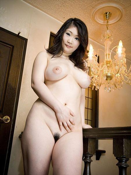 綺麗なチチの女の子のおっぱいアップ画像がたまらんエロさ[43枚] | ギャルル | エロ画像,おっぱい,巨乳,美乳,おっぱい,巨乳