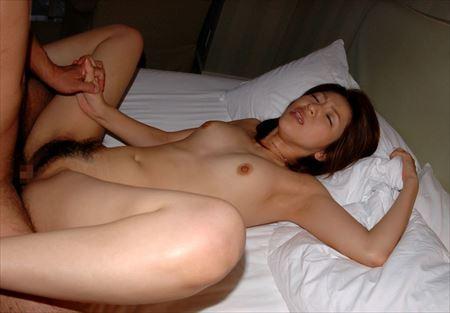 女の子が正常位SEXで結合部丸見えになってる画像を今晩のオカズにww[36枚] | エロコスプレ画像堂 | エロ画像,正常位