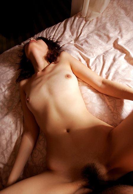 女の子が正常位でトロけてる画像をじっくり楽しむスレ[40枚] | エロコスプレ画像堂 | エロ画像,正常位
