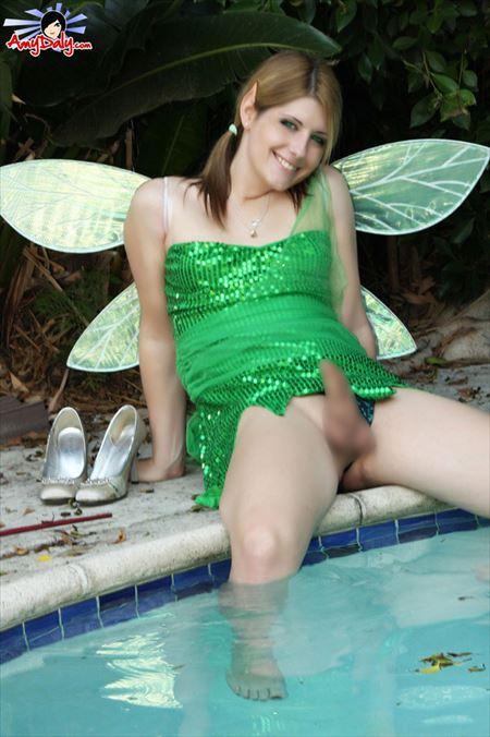 美人すぎるシーメールがHなサービスしてくれる画像の頂点を決めようジャマイカ[36枚] | ギャルル | エロ画像,美女,美少女,ナイスバディ,シーメール,ニューハーフ,性転換,男の娘