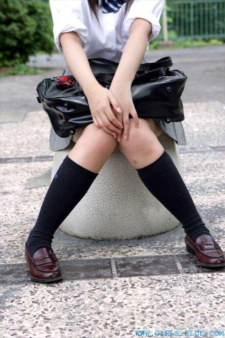 女子●生コス美女が制服姿でHな事してくれる画像でオナろうぜ![27枚] | エロコスプレ画像堂 | エロ画像,JK女子高生,コスプレ,制服,JK女子高生,コスプレ