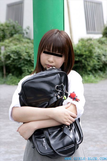 可愛い女子高コス美女が制服でエロい顔してる画像祭はココです[27枚] | ギャルル | エロ画像,JK女子高生,コスプレ,制服,JK女子高生,コスプレ