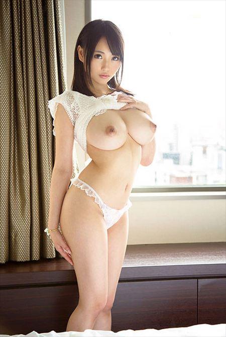 Gカップ巨乳のナイスおっぱいの女の子が淫乱ボディを見せてくれる画像見ようぜ[37枚] | ギャルル | エロ画像,おっぱい,巨乳,おっぱい,エロ撮影