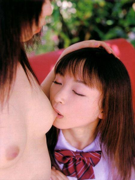 女の子がレズエッチしてる画像がたまらんエロさ[33枚] | おっぱい画像とエロメガネ | エロ画像,レズビアン・百合