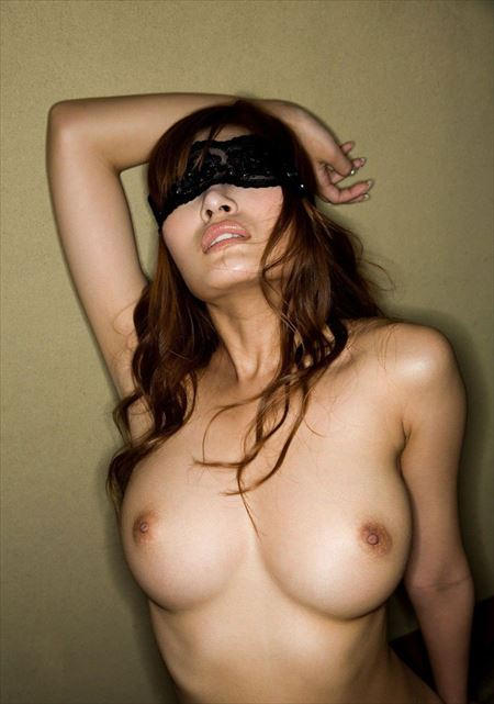 苛められたい女の子が目隠しされながら誘惑してくる画像を眺めようジャマイカ[35枚] | ギャルル | エロ画像,M女,SMプレイ,目隠し,SMプレイ
