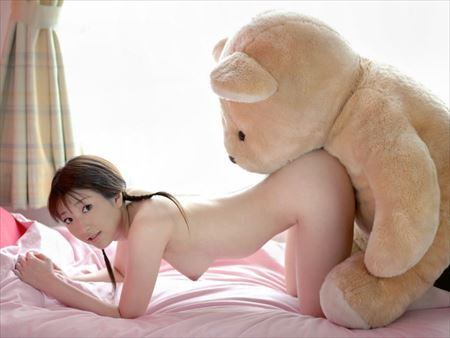 美人が全裸でエッチなボディを見せてくれる画像って、ガチ勃起するよな?[38枚] | ギャルル | エロ画像,フルヌード,エロ撮影