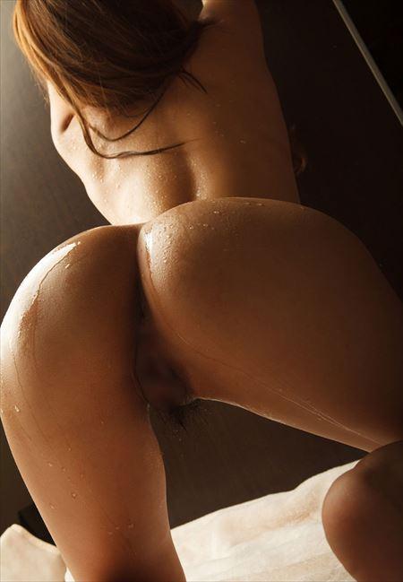 ギャルの締りが良さげなケツ穴画像の観賞会はコチラww[42枚] | ギャルル | エロ画像,アナル,肛門フェチ