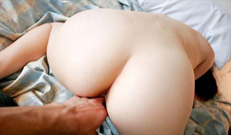 女の子が手マン・指マンされてる画像をじっくり楽しむスレ[34枚] | エロコスプレ画像堂 | エロ画像,手マン指マン,愛撫