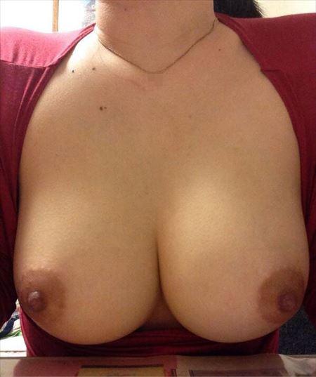 プリップリおっぱいのプリっとした美乳のお姉さんが卑猥な姿になった画像が勃起不可避ww[30枚] | エロコスプレ画像堂 | エロ画像,おっぱい,巨乳,美乳,おっぱい,素人,エロ撮影
