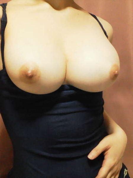 素人ギャルのおっぱいアップ画像がセクシー過ぎて抜ける[44枚] | エロコスプレ画像堂 | エロ画像,おっぱい,巨乳,素人
