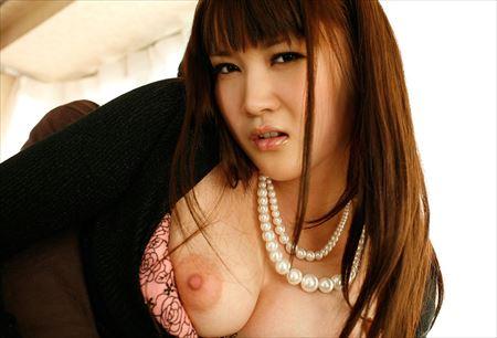 巨乳のぷるぷるオッパイのお姉さんが淫乱な姿になった画像、一見の価値あり[40枚] | ギャルル | エロ画像,おっぱい,巨乳,おっぱい,エロ撮影
