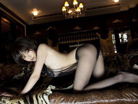 網タイツ美人がむっちり太もも見せてくれる画像下さい[37枚] | エロコスプレ画像堂 | エロ画像,網タイツ,コスプレ,太もも,脚フェチ,美脚