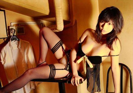 網タイツ美人さんがエッチな太ももを見せつけてる画像って、ガチ勃起するよな?[45枚] | エロコスプレ画像堂 | エロ画像,網タイツ,コスプレ,太もも,脚フェチ,美脚
