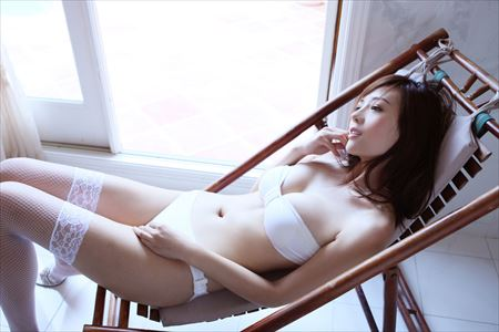 網タイツ美女がエロい脚のラインを強調してる画像、勃起まで6秒ですわ[35枚] | ギャルル | エロ画像,網タイツ,コスプレ,太もも,脚フェチ,美脚