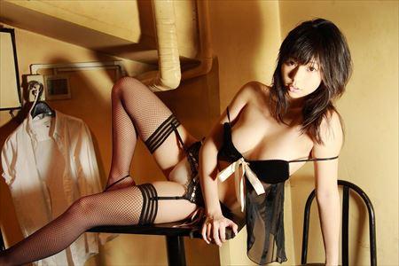網タイツ美女が卑猥なポーズしてる画像、コレは勃起するわw[41枚] | エロコスプレ画像堂 | エロ画像,網タイツ,コスプレ,太もも,脚フェチ,美脚