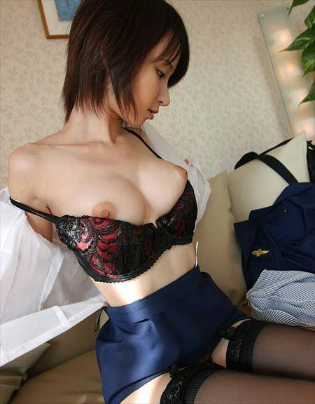 美乳の美人のセクシーオナニーピンクの乳首画像って必ず抜けるよね[38枚] | エロコスプレ画像堂 | エロ画像,おっぱい,乳首,エロ撮影,オナニー,痴女,手マン指マン
