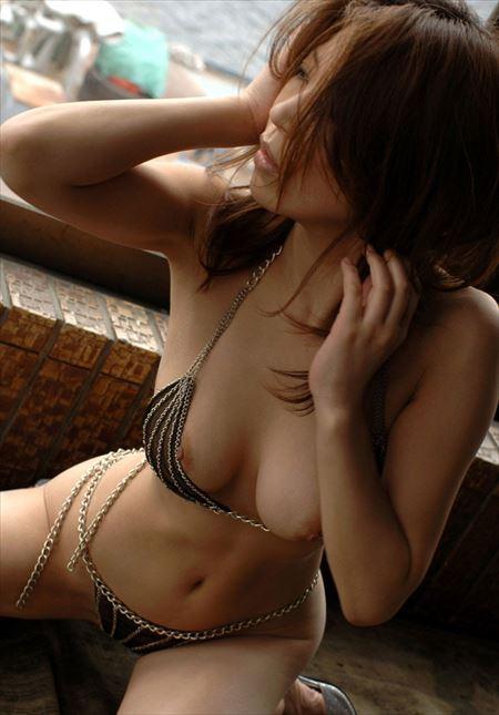 エッチ好きそうな女の子のおっぱいアップ画像が過激すぎww[38枚] | ギャルル | エロ画像,おっぱい,巨乳