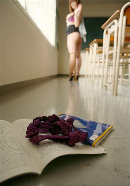 可愛い高校教師がエロくなってる画像が勃起不可避ww[32枚] | エロコスプレ画像堂 | エロ画像,女教師