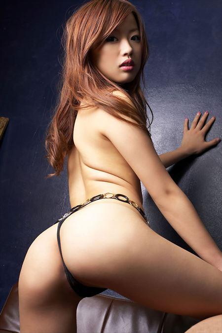 色っぽいギャルがエロい尻を見せてくれる画像で今からオナニーしてくる[48枚] | ギャルル | エロ画像,お尻,デカ尻