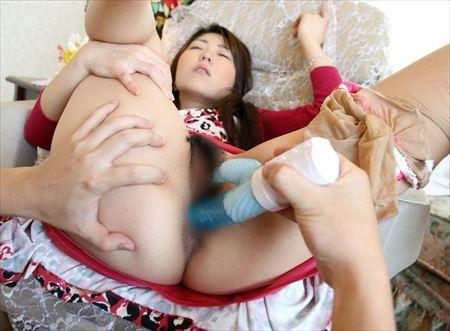 エッチなお姉さんがバイブで気持ちよくなっちゃってる画像でオナろうぜ![40枚] | エロコスプレ画像堂 | エロ画像,バイブ,大人の玩具