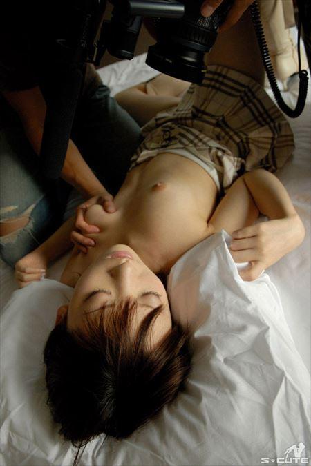 エロいカラダした女がエロポーズで誘ってる画像って必ず抜けるよね[43枚] | ギャルル | エロ画像