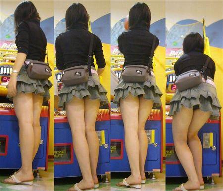 結構可愛い女の子が淫乱になった画像がたまらんエロさ[43枚] | おっぱい画像とエロメガネ | エロ画像