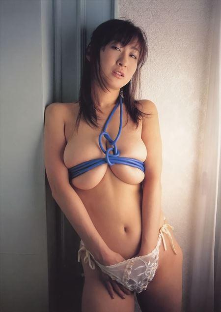 女の子がナマオナニーしてる画像が勃起不可避ww[33枚] | エロコスプレ画像堂 | エロ画像,オナニー,痴女,手マン指マン