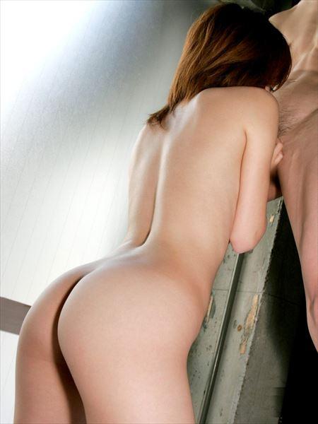 いい感じの美女がローアングルから狙われた画像って、つい見ちゃうよね[37枚] | ギャルル | エロ画像,エロ撮影,盗撮,露出,ローアングル