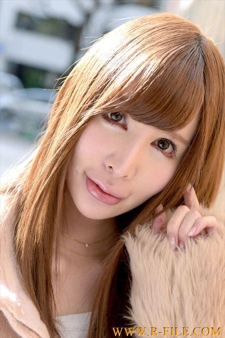 茶髪の美人がオトナの悪戯してくれるハメ撮りショットが欲しいんだが[25枚] | ギャルル | エロ画像,茶髪,ハメ撮り