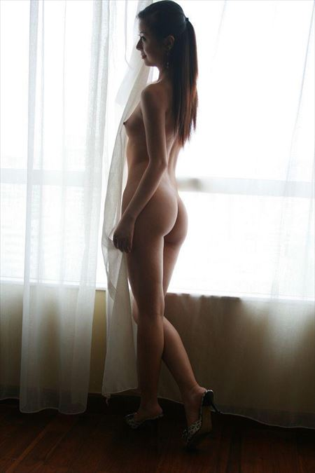 控え目おっぱい美少女がSEXYな姿になった画像[39枚] | おっぱい画像とエロメガネ | エロ画像,おっぱい,貧乳微乳,美乳,美少女,疑似ロリ,エロ撮影