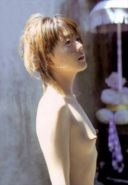 ミニ貧乳美人さんのセクシー神おっぱい画像集めてみた[40枚] | Tバック好きのお尻フェチ画像ブログ | エロ画像,おっぱい,貧乳微乳,美乳,おっぱい,巨乳,エロ撮影
