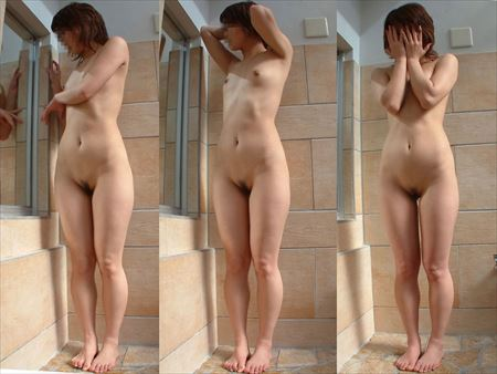 AとかBカップお姉さんが淫乱な姿になった画像でシコろうか[38枚] | Tバック好きのお尻フェチ画像ブログ | エロ画像,おっぱい,貧乳微乳,美乳,エロ撮影