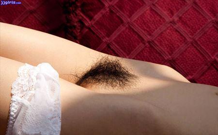 マン毛フサフサな女の子がエロい顔してる画像がセクシー過ぎて抜ける[32枚] | ギャルル | エロ画像,陰毛